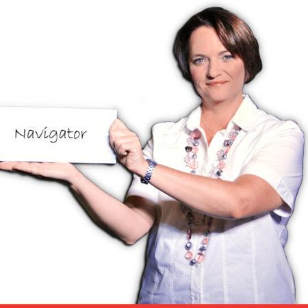 Navigator Team HPM