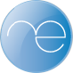 logo_manageeasy
